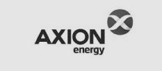 AXION Energy